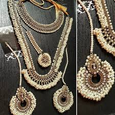wedding jewellery sets photo collection bridal jewellery sets