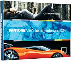 wshg net pantone view home interiors 2014 major trends and
