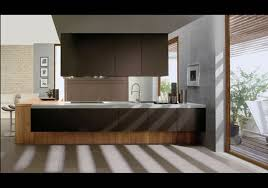 cuisine hygena city cuisine hygena city cuisine hygena taupe with cuisine