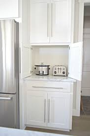 kitchen extraordinary kitchen cabinet doors white cabinets