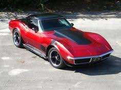 corvette summers corvette c2 review corvettes posts and