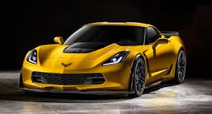 corvette sports car corvette to go the ev way after gm trademaks e moniker