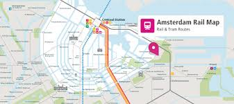 Emirates Route Map by Urban Map Smart City Guide