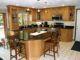 kitchen cabinet refurbishing ideas cabinet refurbished refurbished china cabinet kitchen cabinets