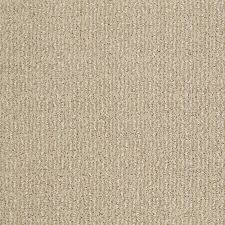 Loop Rugs Classic Pattern Repeat Indoor Area Rug Collection