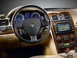 maserati granturismo interior maserati car pictures maserati quattroporte interior fresh funky