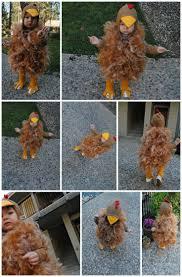 262 best costume ideas images on pinterest costume ideas