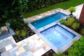 small inground pool designs small inground pool designs best small pool ideas on small small