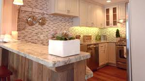 kitchen lighting ideas pictures hgtv