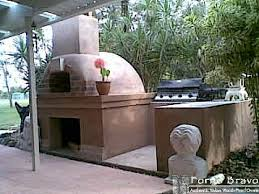 Backyard Bbq Aberystwyth 51 Best Brick Oven Images On Pinterest Brick Ovens Bricks And