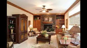 Living Room Decorating Ideas Youtube Mobile Home Decorating Ideas Single Wide Youtube Home Decorating