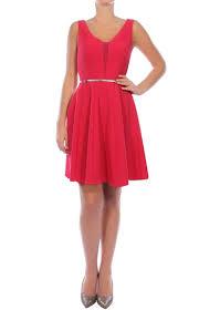journey elbise journey elbise v yaka kolsuz tül detaylı kloş dress zonguldak