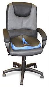 best ergonomic chair cushion for back pain coccyx seat cushion