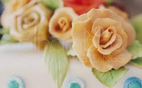 Wedding Wishes En Espanol Wedding Planner U0026designer In Granada Luxury Weddings In Spain