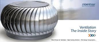 design ventilator air ventilation system air ventilator energy efficient products