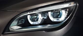 bmw light insight into bmw light design of the past and the future
