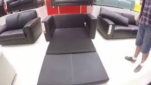 solsta sleeper sofa review solsta sofa bed ratings catosfera net