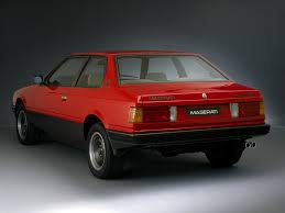 1990 maserati biturbo maserati price 10k it u0027s real drive