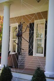 112 best budget halloween diy images on pinterest halloween