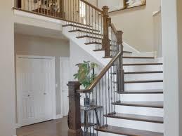 Interior Design Notebook by Download Stairwell Design Home Intercine