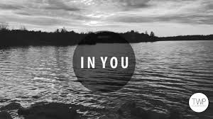 Wildfire Song Mtv by In You Lyric Video The Wildfire Project Youtube