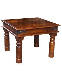 solid wood takhat coffee table buy solid wood takhat coffee