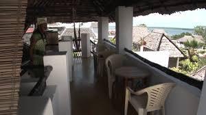 shahrukh khan home interior jannat house m4v youtube