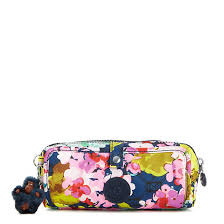pencil pouch wolfe printed pencil pouch kipling