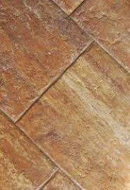 Commercial Kitchen Flooring by Is There A Difference Between Residential And Commercial Flooring