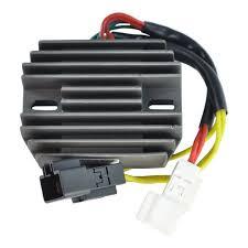 2008 honda 600 voltage regulator rectifier honda cbr 1000 rr 2004 2007 cï