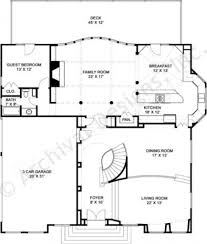 home serrantae neoclassic house plan sq ft plans 1st floorsfw 0
