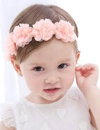 headband for babies gorgeous baby headbands by babyboo from 1 99 free uk delivery