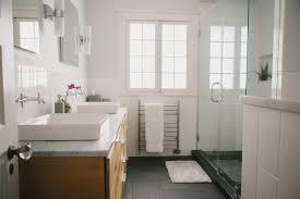 Custom Built Bathroom Vanities Custom Built Bathroom Vanity In North Buffalo U2014 Five Acres Furniture