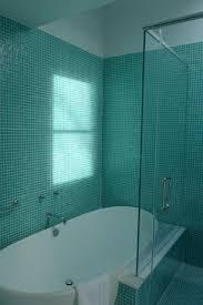blue bathroom ideas design accessories u0026 pictures zillow digs