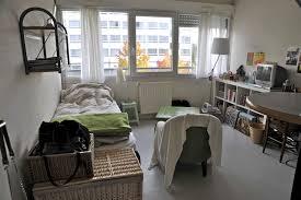 chambre crous rennes logement crous rennes immobilier en image