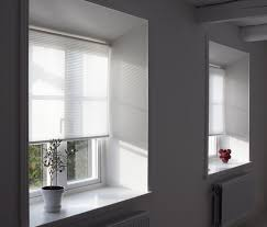 chain command roller blinds cord operated systems from ann
