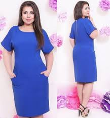 cheap casual one piece dress pocket free shipping casual one