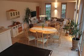 Wohnzimmer M Ler Hausportraits Kienle Holz U0026 Ausbau Gmbh