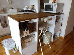 Diy Furniture Ideas by 7 Diy Furniture Ideas For A Japanese Apartment Blog