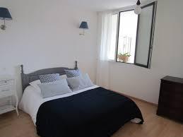 la chambre la chambre d hôtes avel chambres d hôtes guidel plages morbihan