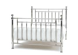Iron Bed Frames King Bed Frames Bed Frame King Size Canopy Bed Frames Bed