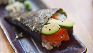 cuisine anti cholesterol cholesterol stark health