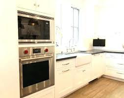 kitchen televisions under cabinet kitchen cupboard tv under kitchen cabinet tiny on ideas small mount