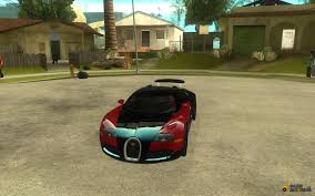 bugatti transformer mods for gta san andreas with automatic installation page 13