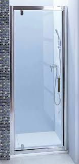 30 Shower Door Lineaaqua Shower Doors Lineaaqua 30 X 75 Shower Door