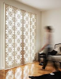 Window For Rodanluo Simple Dining Window Blinds Target Bamboo Shades Target Front Door Curtain