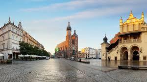 europe world heritage tour epik escapes