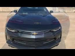 chevy camaro houston 2018 chevrolet camaro houston tx pasadena tx j0123189