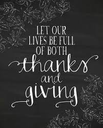 14 best thanks giving quotes images on inspire quotes
