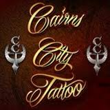 tattoo nation cairns tattooing in cairns qld australia whereis